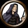 Ashendarius