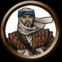 Ibn Solaar