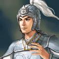 Wang Ben