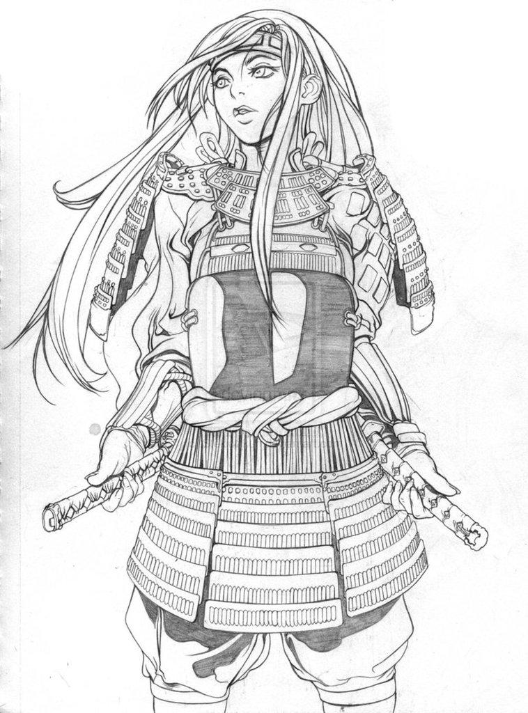 Toku Kiri