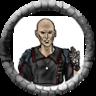 Enkidu Arjuna