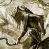 Elven Sentry