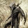 Elven Warden