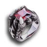 Ring of the Firebane Clan