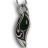 Dreamstone Amulet