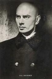 Alexey Fyodorovitch