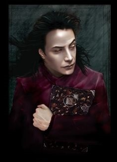 Lodin Ragnarson
