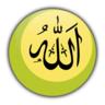 Haqqislam: Abdul-Malik Bensaid