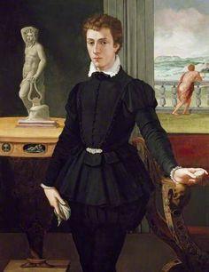 Sir Edwin Grytpype-Thynne