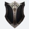 Battleforged Shield