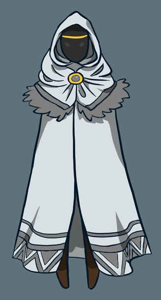 Phyren Aquinas