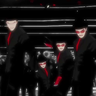 Axe Gang