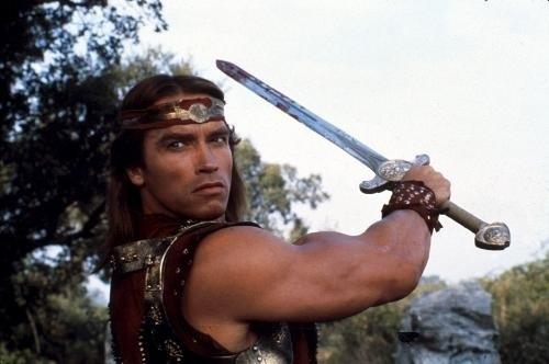 Kalidor of Wisconia