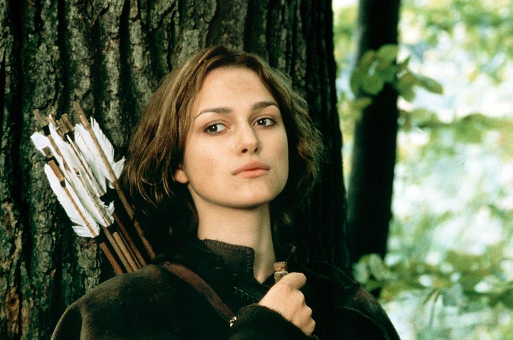 Lauren (Wren) Aureliana Brightguard