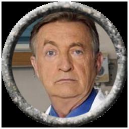Dr Robert Kellso