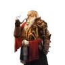 Colbin Vetnar the Woodcutter Guildmaster