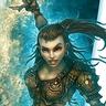 Vale Lightheart