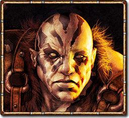 Gorgoth