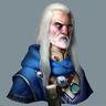 Ezren the Wizard