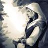 Lady Meridia