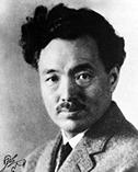 Kyojiro Kiatsu