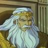 King Edmund L'espirit