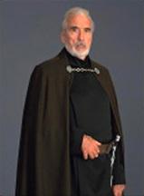 Lord Varga
