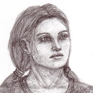 Yjubina Indulat (Bina)