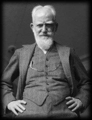 Dr. Grant Wilke