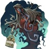 The Piper of Illmarsh