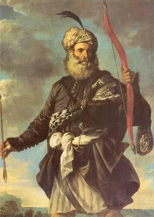 Lord Murat Reis