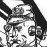 Yuri-G-OGN-4