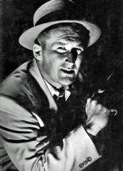 Roscoe Lockhardt