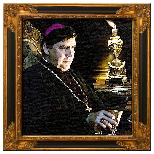 Father Decius