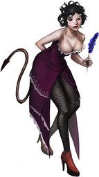 Bufanaquishria (Hooker)