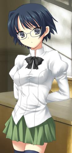 Hanako Kobayashi