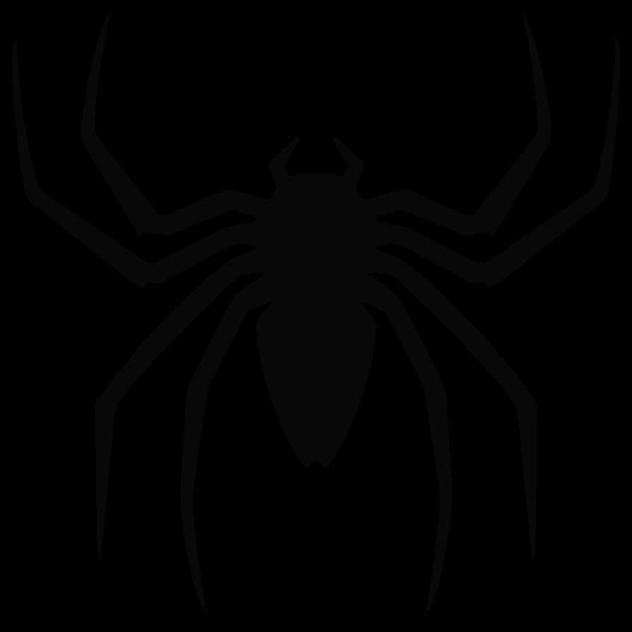 Il Ragno Nero