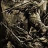 Ilraith [R.I.P.]