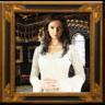 Lady Elaine
