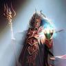 Idenethor Eldalie