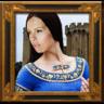 Lady Adwen