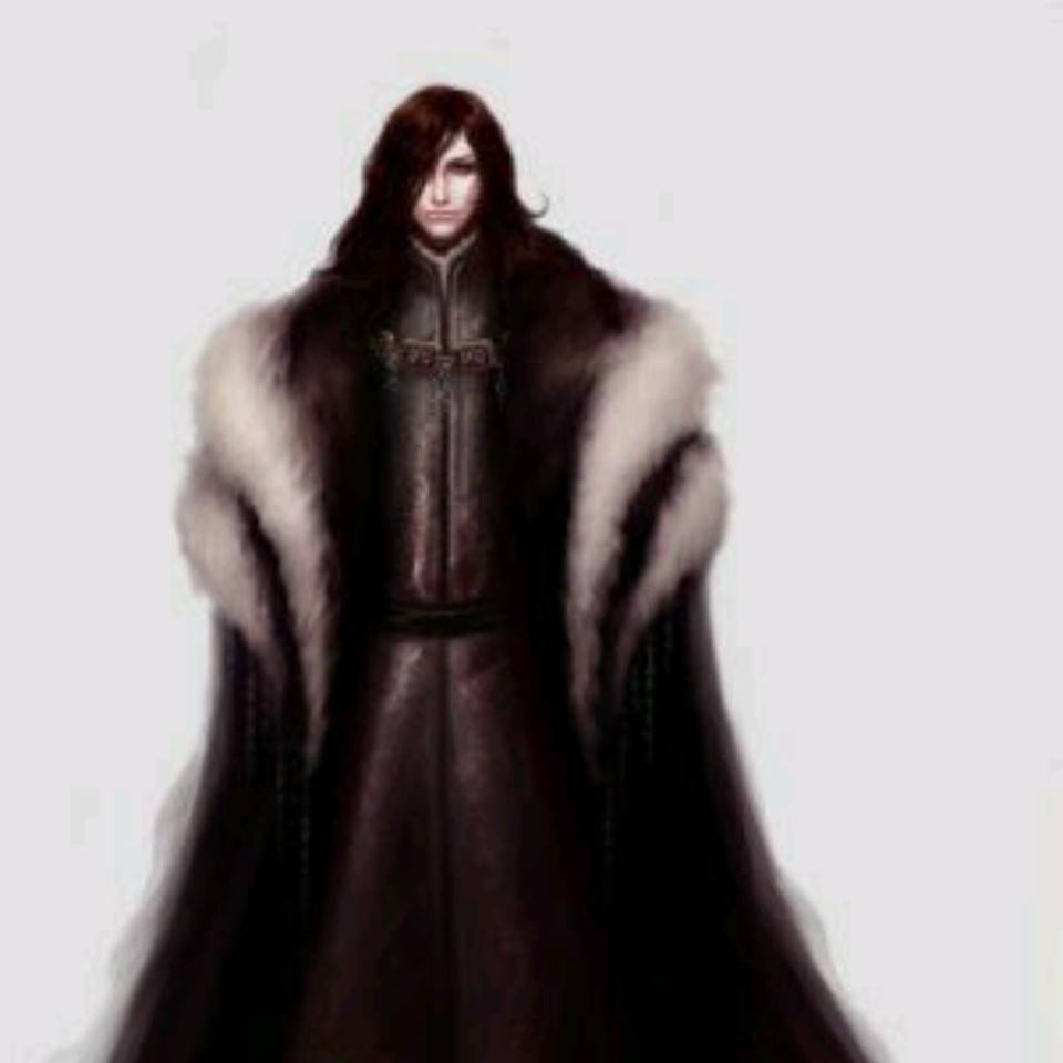 Prens Sveal