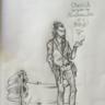 Chessick Allens-Whitehill