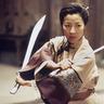Li, Yueying