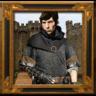 Sir Rhydderch