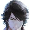 "Captain Ryota ""Marvelous"" Ozawa"
