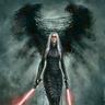 Darth Omega