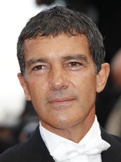 Diego Rojillio Angelburto Sanchez