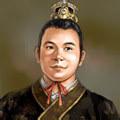 Geng Mao
