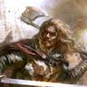 Elric Ragnarson